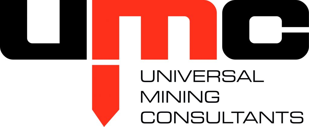 Universal Mining Consultants
