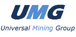UMG Logo Small