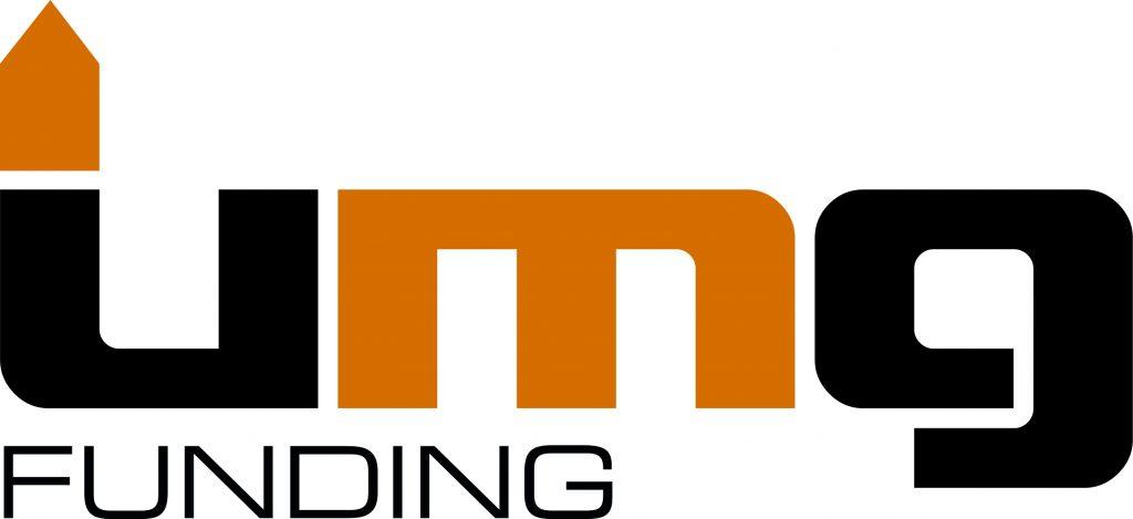 UMG Funding Logo