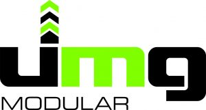 The Growth in Modular Housing and Buildings