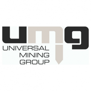 UMG Ltd Favicon